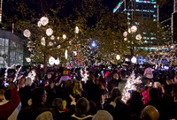 RVA Grand Illumination 2012